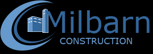 Milbarn Construction